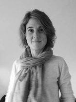 Nancy Honnor profile photo