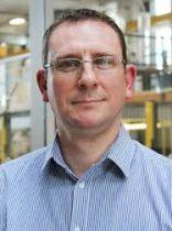 Prof Allan Rennie profile photo