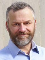 Andrew Triantaphyllou profile photo