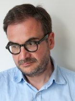 Jonathan Rowley profile photo