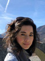 Prof. Serena Graziosi profile photo