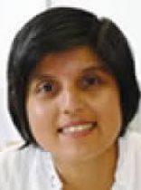 Prof. Dinusha Mendis profile photo